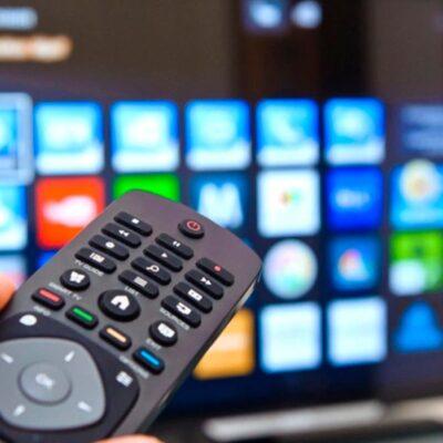 Você sabe qual é o sistema operacional da sua TV?